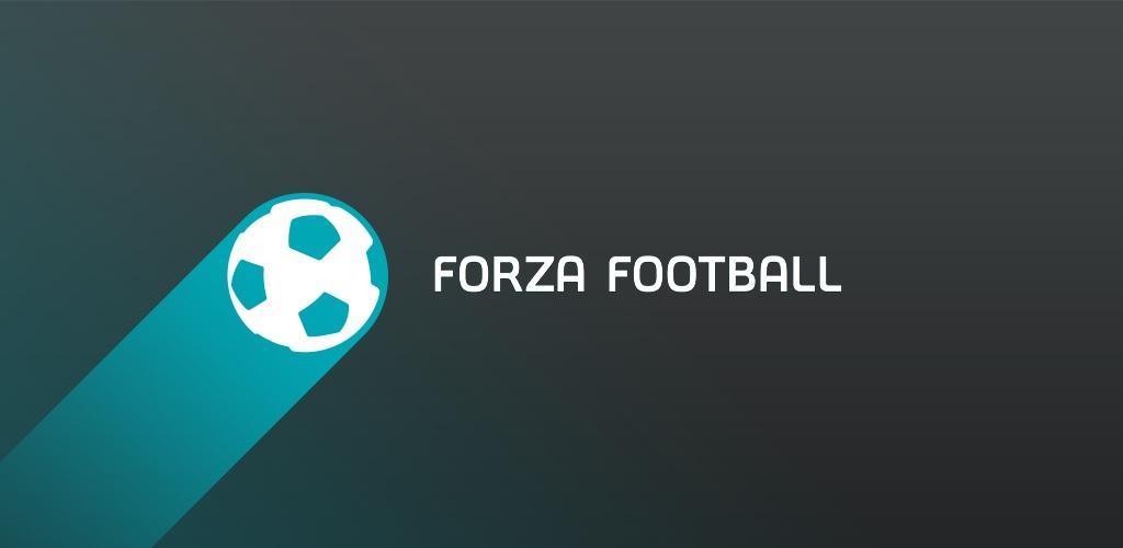 دانلود Forza – Live soccer scores & video highlights 5.1.12 – برنامه مشاهده زنده نتایج فوتبال اندروید!