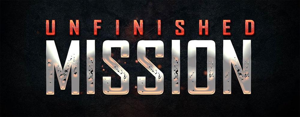 دانلود Unfinished Mission 4.6 – بازی اکشن ماموریت های بی پایان اندروید + مود