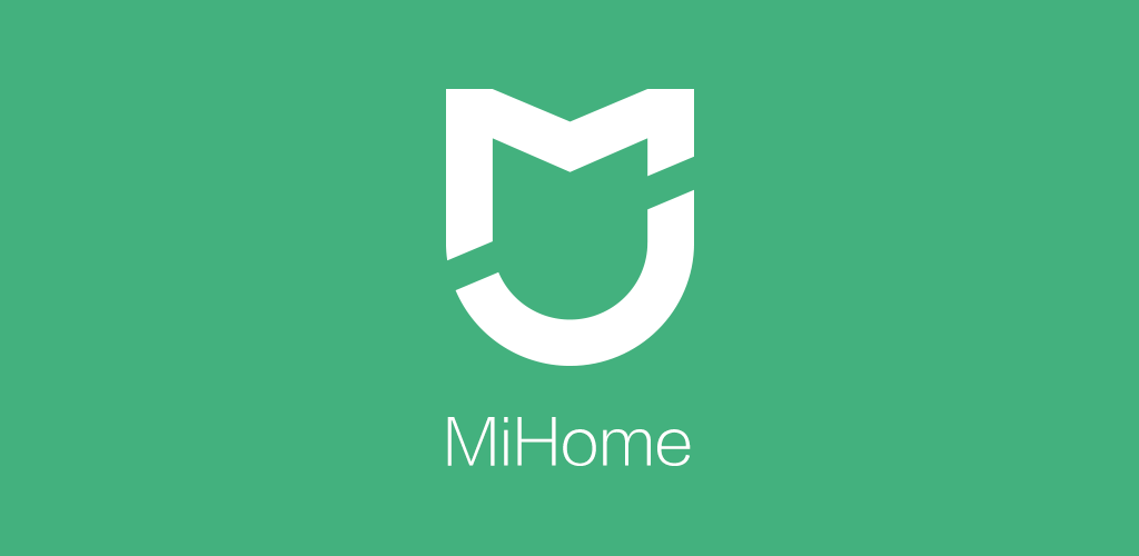 دانلود Mi Home 6.3.702 – اپلیکیشن خانه هوشمند شیائومی مخصوص اندروید