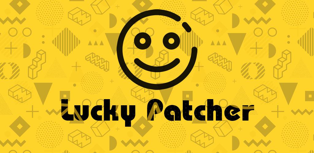 دانلود Lucky Patcher 9.3.3 – اپلیکیشن تقلب در بازیها و برنامه ها اندروید + مود + آموزش تصویری کار با برنامه :)