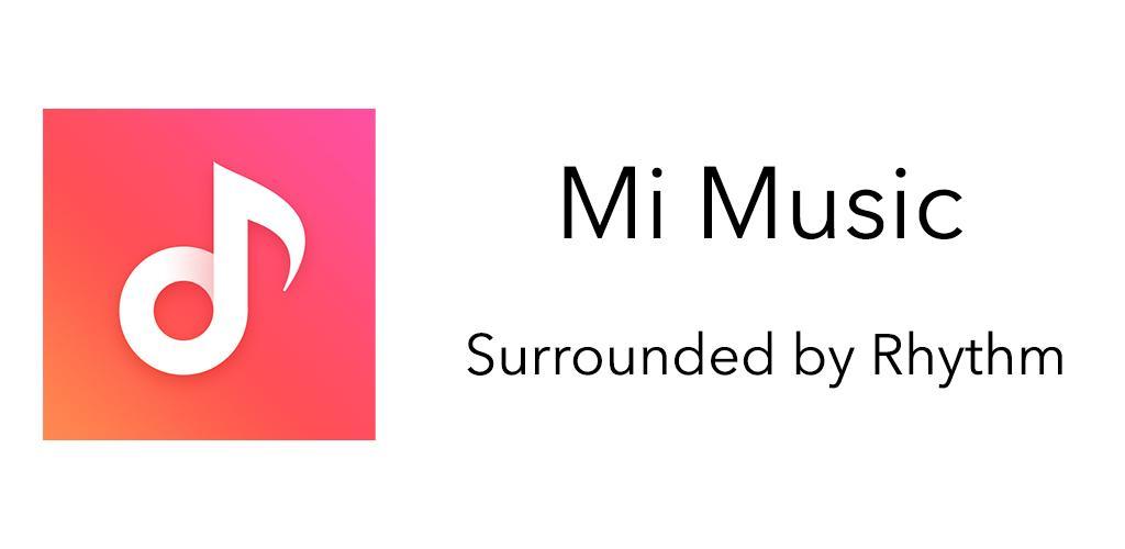 دانلود Mi Music 5.2.45i – می موزیک – موزیک پلیر شیائومی مخصوص اندروید