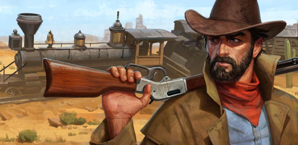 Westland Survival - بقا در غرب وحشی