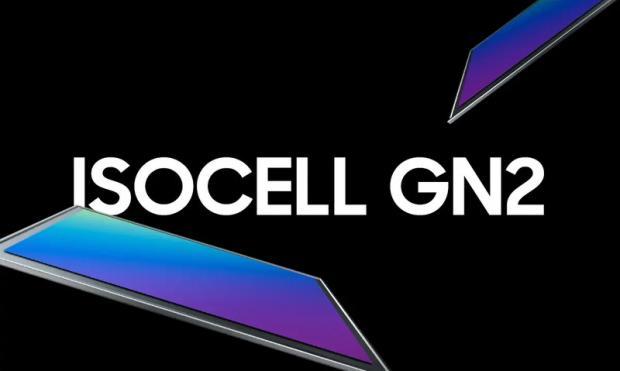 حسگر دوربین ۵۰ مگاپیکسلی ISOCELL GN2 سامسونگ با فناوری Dual Pixel Pro معرفی شد