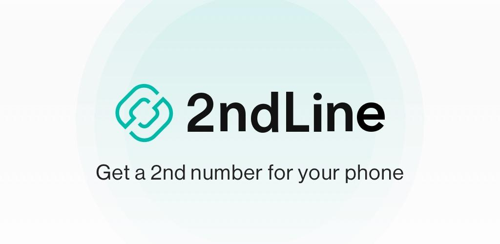 2ndLine - Second Phone Number
