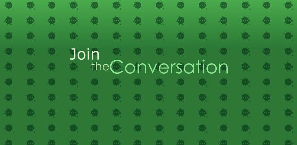 دانلود Conversations (Jabber / XMPP) 2.9.7-4090001+pcr – مسنجر امن و آزاد بر پایه Jabber / XMPP مخصوص اندروید
