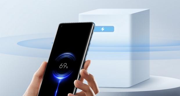 فناوری شارژ بی سیم اپل میتواند سبب تغییر شگرفی در این حوزه شود