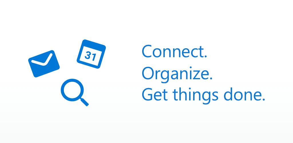 دانلود Microsoft Outlook 4.2104.2 – برنامه رسمی آوت لوک مایکروسافت اندروید