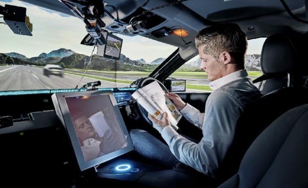 فولکس واگن تالاگون ۲۰۲۱ معرفی شد؛ آشنایی با شاسی بلند جدید Volkswagen