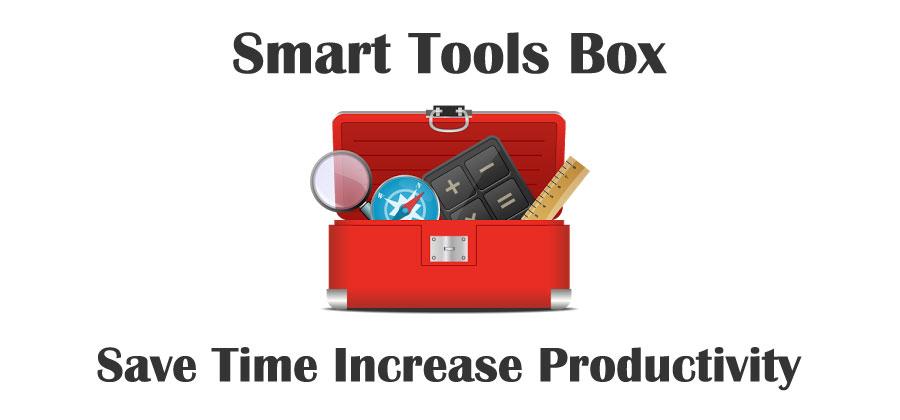 دانلود Smart Tool Box – Handy Carpenter Kit Pro 19.4 – جعبه ابزار هوشمند و پرامکانات اندروید!