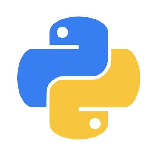 Python / پنج زبان برنامه نویسی برتر سال 2020