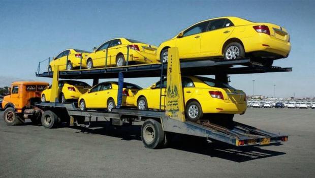 قیمت خودروهای ایرانی در بازار کشورهای خارجی ارزانتر است؟