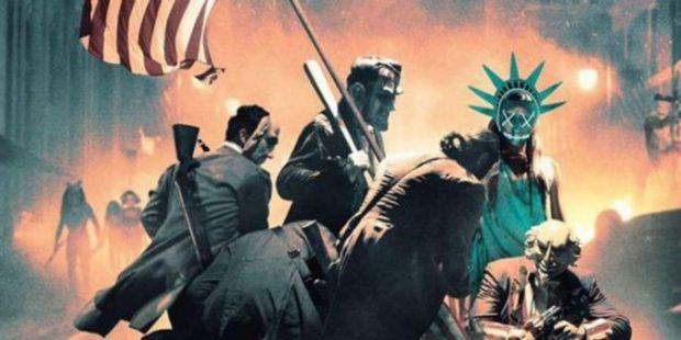 بهترین فیلم های ترسناک سال ۲۰۲۱ که منتظرشان هستیم