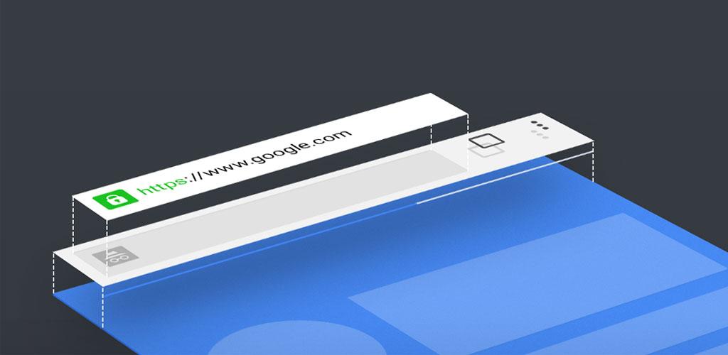 قابلیت جدید واتساپ امکان انتقال تاریخچه چت بین اندروید و iOS را فراهم میکند