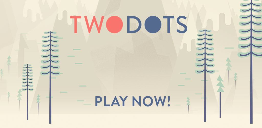 Two Dots Android