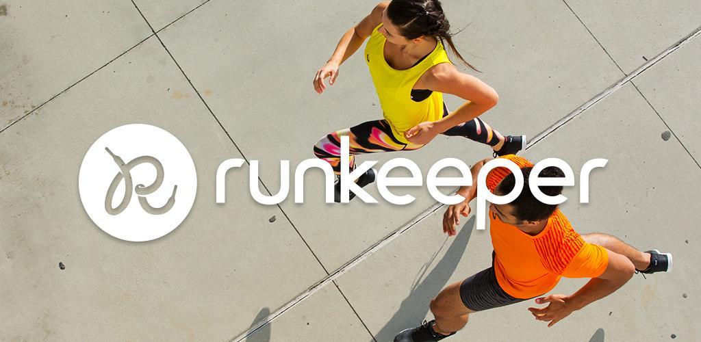 دانلود Runkeeper – GPS Track Run Walk Full 11.4 – برنامه ورزشی فوق العاده ران کیپر اندروید!