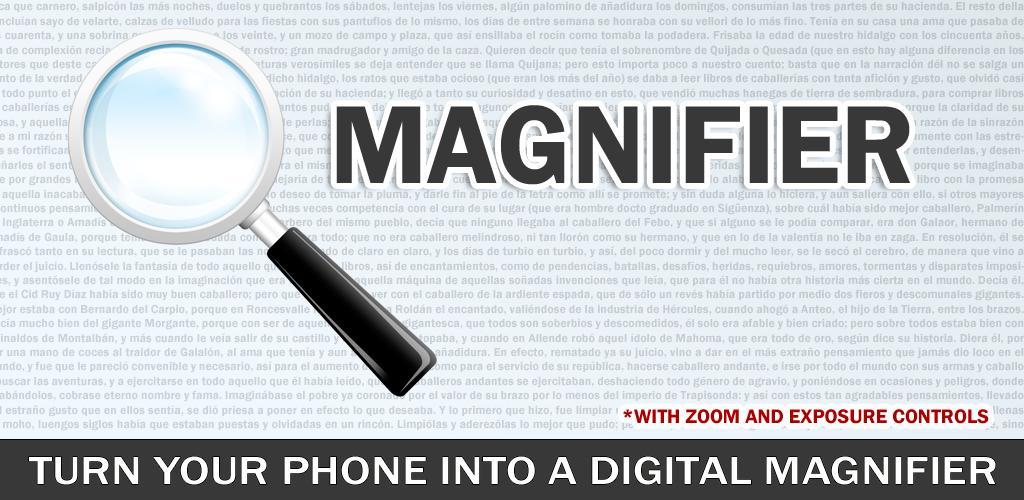 گوشی آیفون ۱۳ به صفحه نمایش LTPO AMOLED مجهز خواهد شد