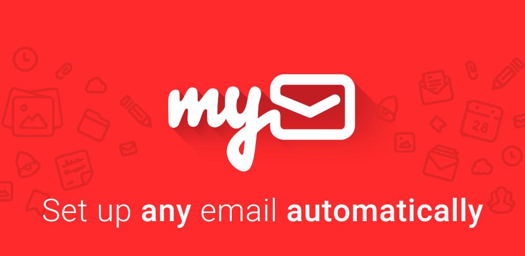 دانلود myMail 13.8.0.32477 – برترین برنامه مدیریت ایمیل مخصوص اندروید!
