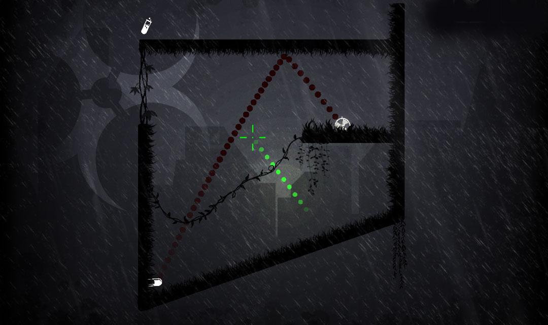دانلود Na4 | Action Puzzle Game 2.02 – بازی پازل منحصر به فرد اِن اِی فور اندروید!