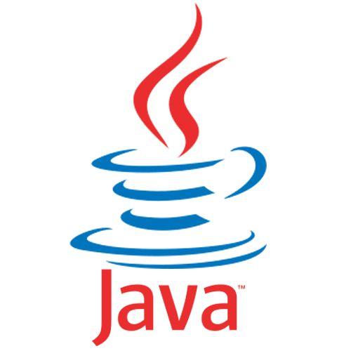 Java / پنج زبان برنامه نویسی برتر سال 2020