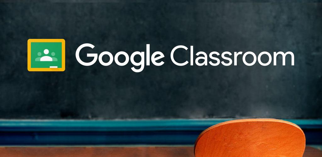 دانلود Google Classroom 7.0.021.04 – اپلیکیشن مدیریت کلاس درس مخصوص اندروید