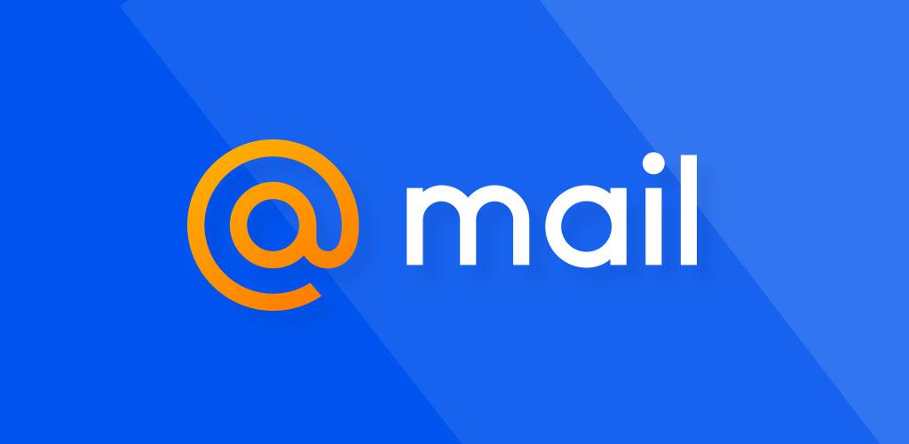 دانلود Mail.ru – Email App 13.3.0.31738 – اپلیکیشن مدیریت پیشرفته ایمیل مخصوص اندروید