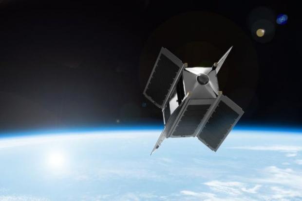 مهمترین دستاوردهای فضایی در سال ۹۹