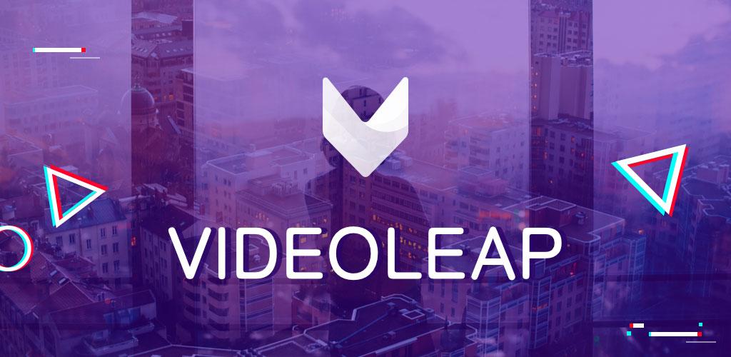 دانلود Videoleap – Professional Video Editor PRO 2.2.5 – برنامه ویرایش ویدئو ویژه و حرفه ای اندروید