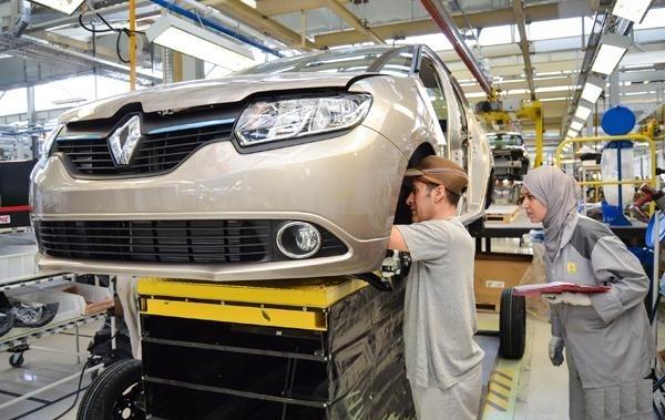 آیا خودروسازان خارجی در حال بازگشت به بازار ایران هستند؟