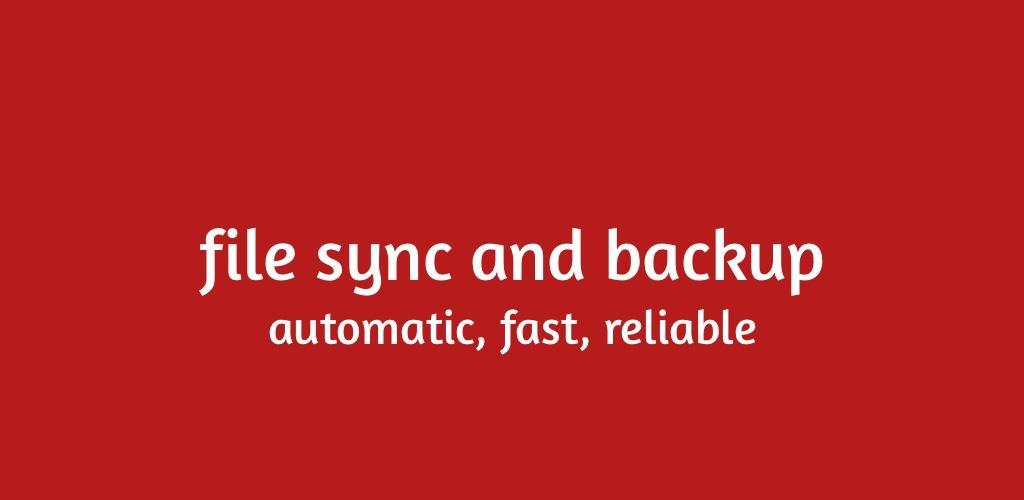 دانلود Autosync MEGA – MegaSync 4.4.38 – برنامه همگام سازی خودکار اطلاعات با فضای ابری مگا مخصوص اندروید