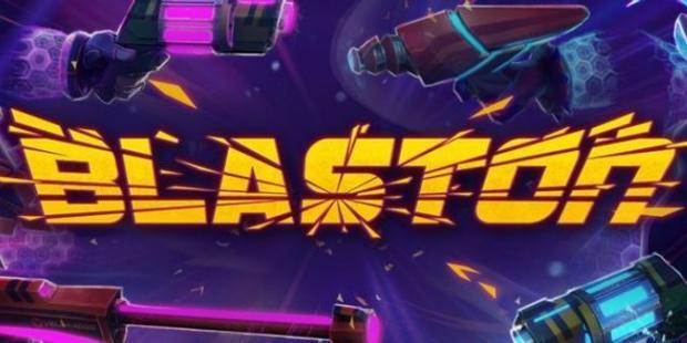 بهترین بازی های واقعیت مجازی برای ورزش و تحرک