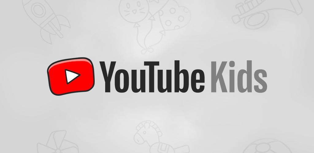 دانلود YouTube Kids 6.02.3 – اپلیکیشن کنترل استفاده کودکان از یوتیوب مخصوص اندروید