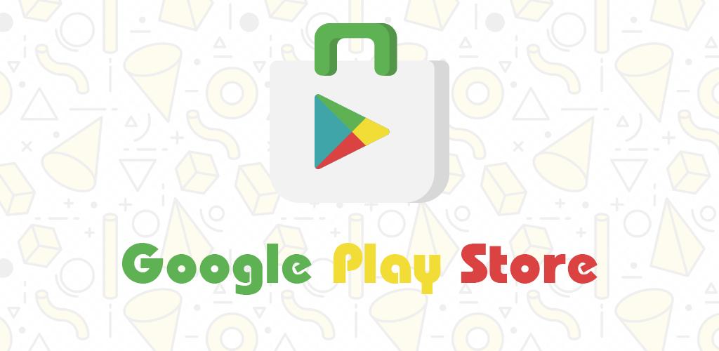 دانلود Google Play Store 24.2.15 – آپدیت برنامه فروشگاه گوگل اندروید